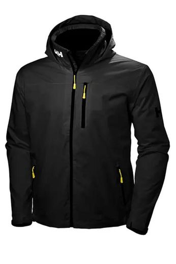 HELLY HANSEN CREW MIDLAYER MEN